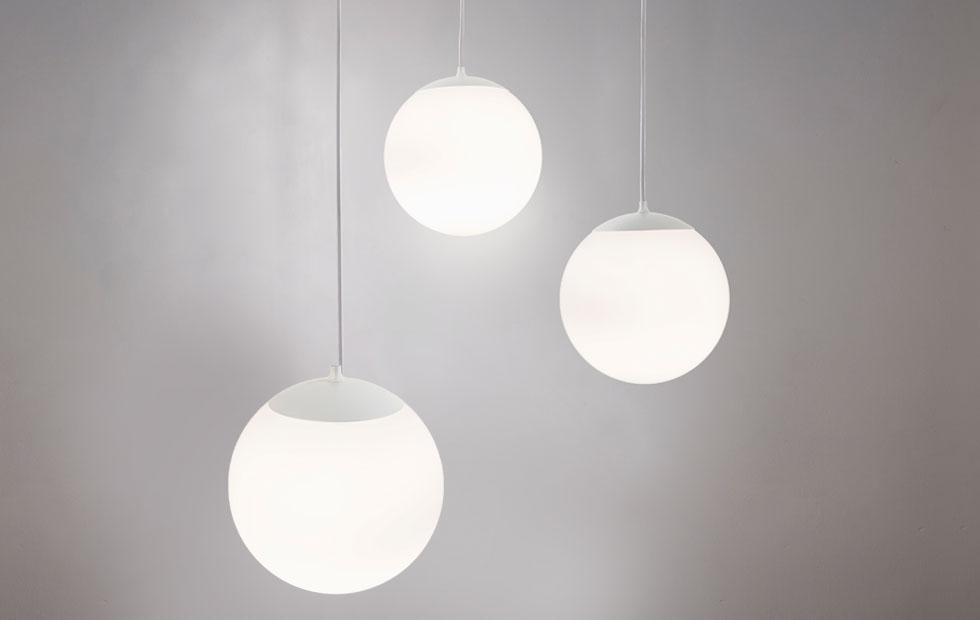 minimal lighting. Minimal Lighting Solutions Minimal Lighting E