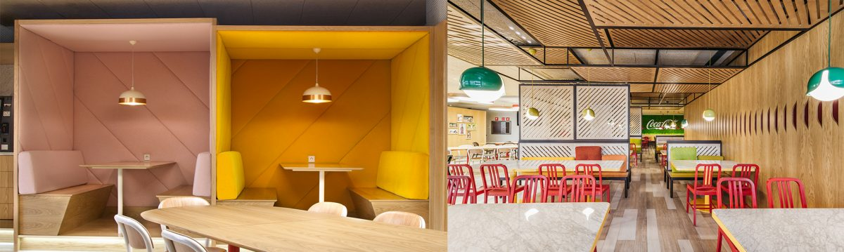 office canteen. Interesting Office CocaCola Office Canteen On