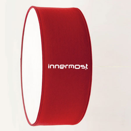 Innermost Shades Catalogue