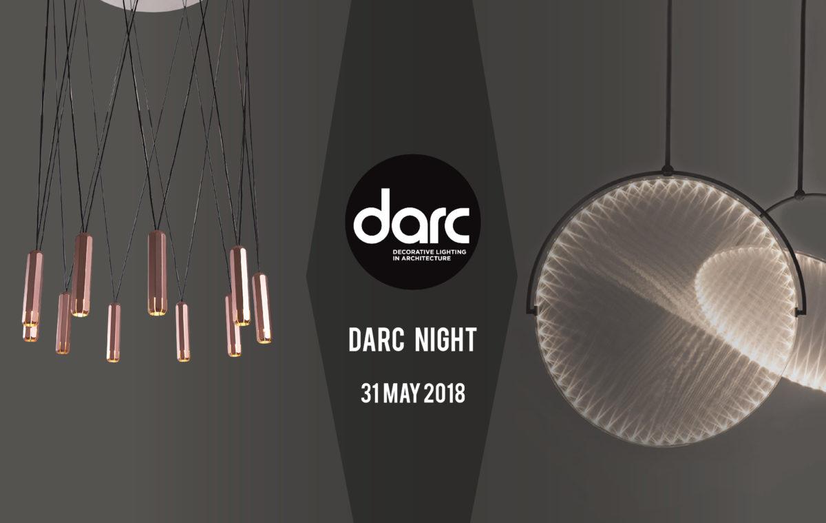 Darc Awards Night 2018