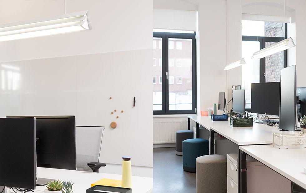 Contentful Berlin – toi toi toi creative studio