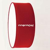 Innermost Shades Catalogue
